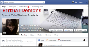 facebook-vd_thumb.png