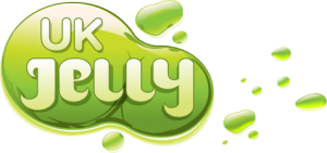uk-jelly-logo-300x141
