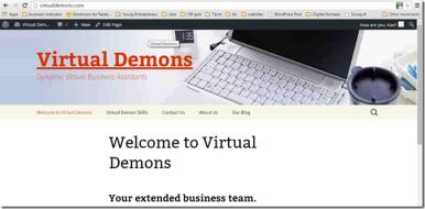 virtualdemons
